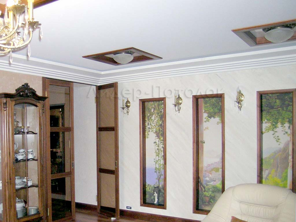 Faux plafond en platre modeles villeurbanne estimation travaux agrandissem - Estimation travaux maison ...