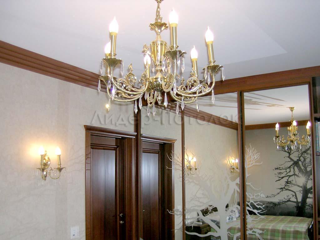 Comment poser du lambris au plafond salle de bain maison for Hauteur plafond reglementaire